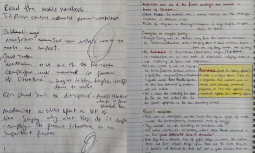 Alwyn Notes.27.33