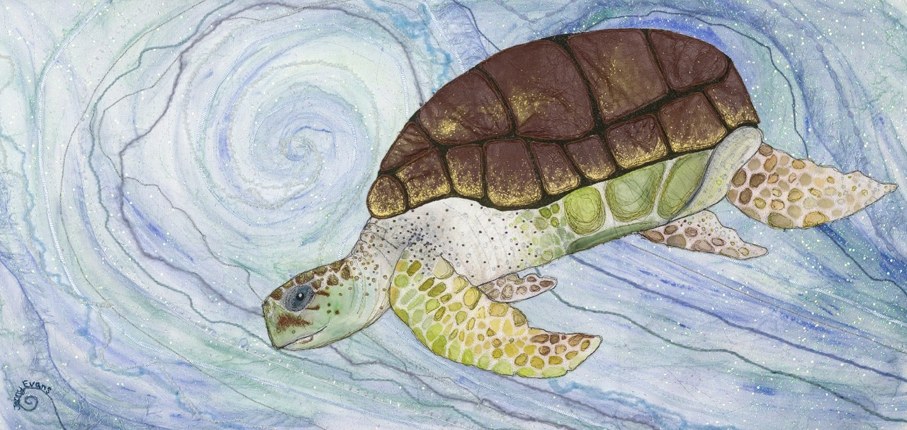 jenny-evans-turtle-textile-jan-2016-revised-7th