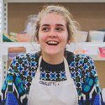 Charlotte Manser