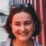 Sarah Molyneux