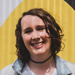 Natalie Pitman