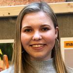Lottie Wittich