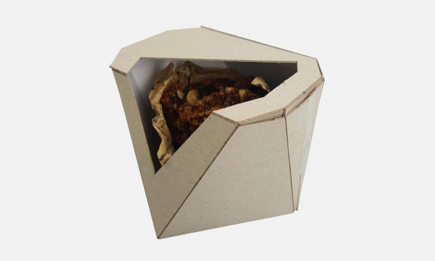 Prototype packaging